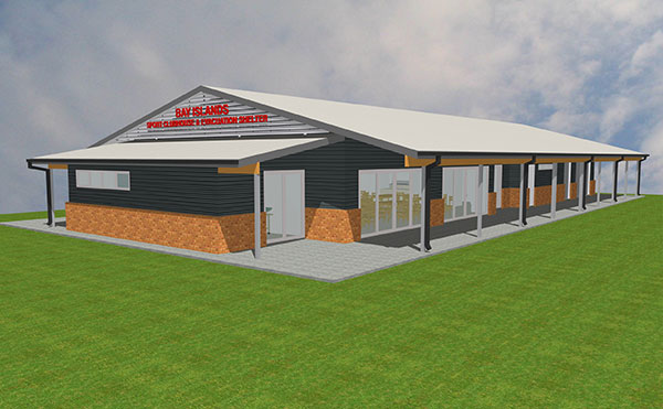 Concept-Drawing-Russell-Is-Sports-Clubhouse-and-Resilience-Centre