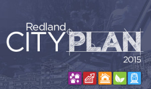 City-Plan-2015-newslider