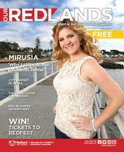 our-redlands-august2014-enews